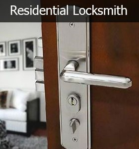 Security Locksmith Services Oakland, CA 510-771-0353